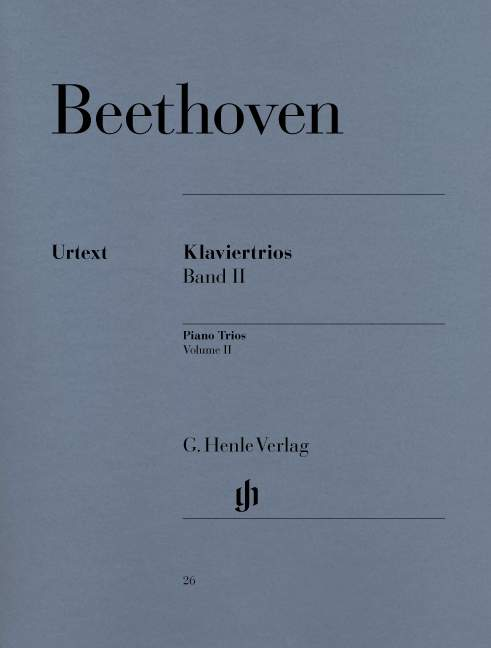 Piano-Trios-Vol-2-Beethoven-violin-cello-and-piano-9790201800264
